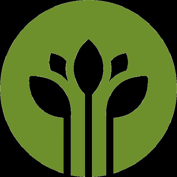 Taylored Gardens icon